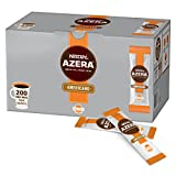 NESCAFÉ Americano Instant-Kaffee Stick Packs, Box 200