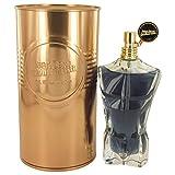 Jean Paul Gaultier L'Homme Prada Perfume