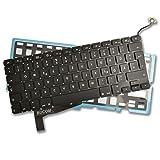 Tastatur für Apple MacBook Pro 15