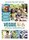 Veggie kids par Laforêt (II)