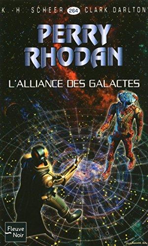 perry-rhodan-n-264-l-39-alliance-des-galactes