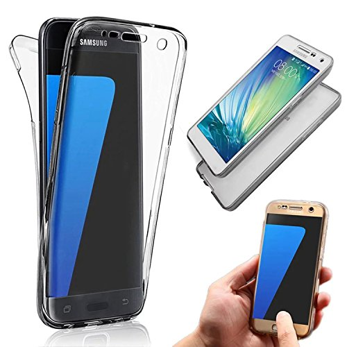 coque-samsung-galaxy-s8-etuivandot-ultra-mince-360-degrees-double-protection-housse-samsung-galaxy-s