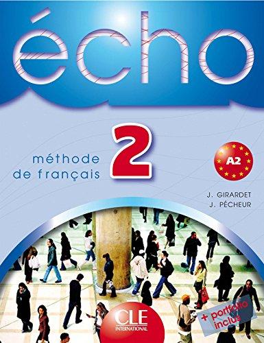 Écho 2