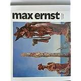 Max Ernst (Beaux-Arts)