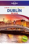 https://libros.plus/dublin-de-cerca/
