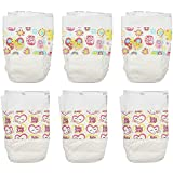 Baby Alive Diapers Pack by Baby Alive