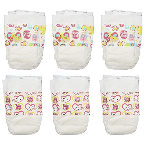 baby-alive-diapers-pack-by-baby-alive