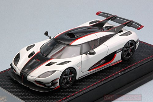 frontiart-f038-02b-koenigsegg-agera-one-1-2014-white-component-pcs-207-143