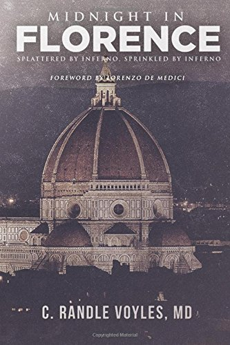 midnight-in-florence-splattered-by-inferno-sprinkled-by-faulkner-volume-3