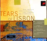 Tears Of Lisbon (Portugese Fado)