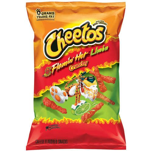 cheetos-crunchy-flamin-hot-limon-cheese-flavored-snacks-1025-oz
