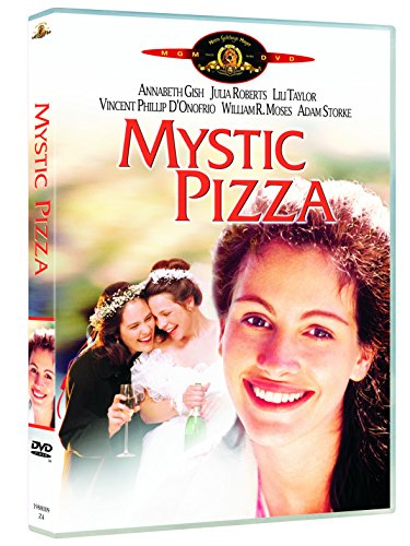 mystic-pizza-dvd