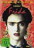 Frida kostenlos online stream