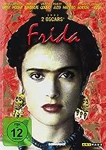 Frida hier kaufen