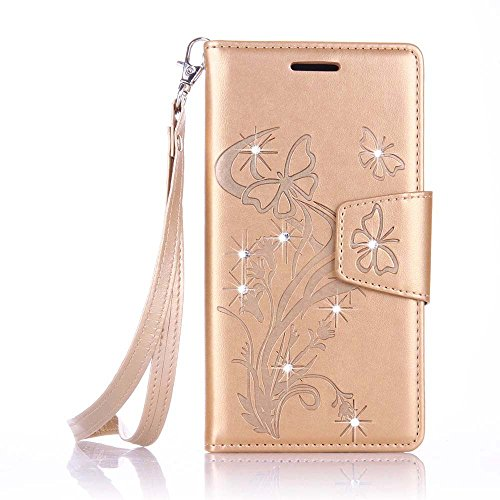 samsung-galaxy-j5-2016-sm-j510-case-billionn-bling-butterfly-embossed-premium-pu-leather-magnetic-fl