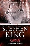 Carrie   King, Stephen (1947-....)