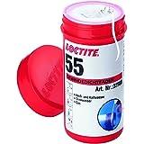 LOCTITE - 740351 - LOCTITE 55 EAU CHAUDE FROIDE