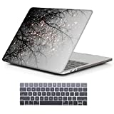 Best iCasso macbook pro case - iCasso Macbook New Pro 13 Case Hard Shell Review