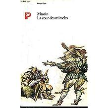 La cour des miracles (Romans Payot) (French Edition)