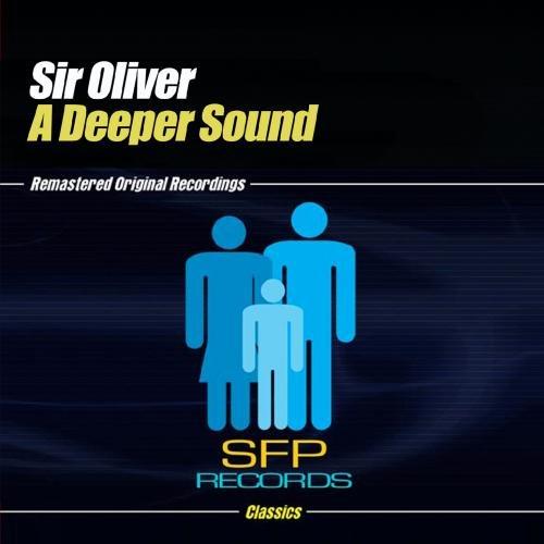 A-Deeper-Sound