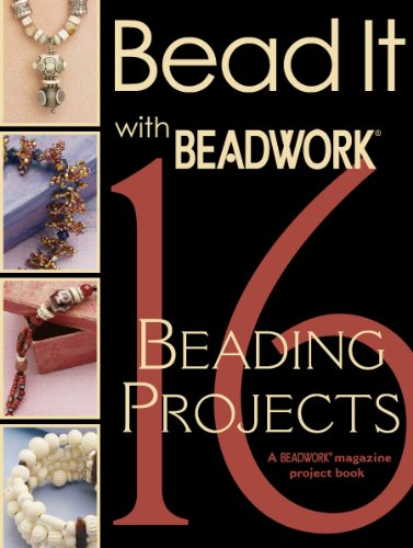 Bead It with Beadwork (