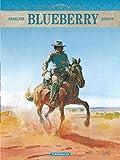Blueberry - Intégrales - tome 4 - Blueberry - intégrale