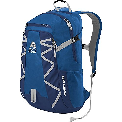 granite-gears-manitou-backpack-enamel-blue-midnight-blue-1975-x-12-x-775-28-liters