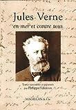 Jules Verne en mer et contre tous