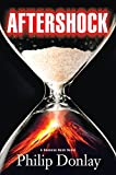 Aftershock (A Donovan Nash Thriller)