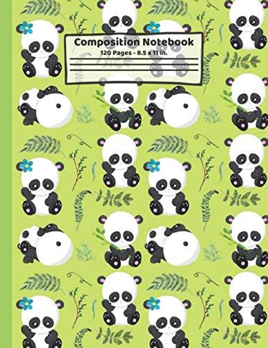 - Panda Bear Hat
