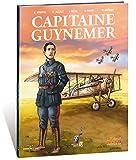 Capitaine Guynemer