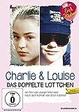 Charlie Louise Das doppelte kostenlos online stream