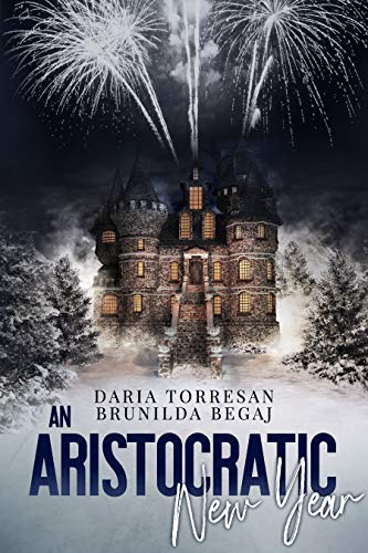 An Aristocratic New Year
