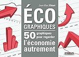 Eco-graphiques: 50 graphiques pour regarder l'économie autrement...
