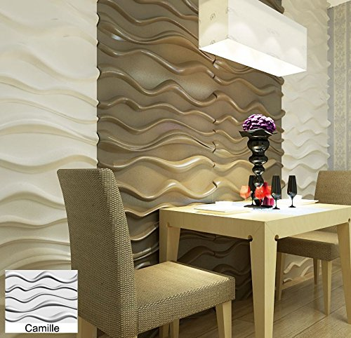 natural-bamboo-3d-wall-panel-decorative-wall-ceiling-tiles-cladding-wallpaper-camille-6-m2-panel-dim