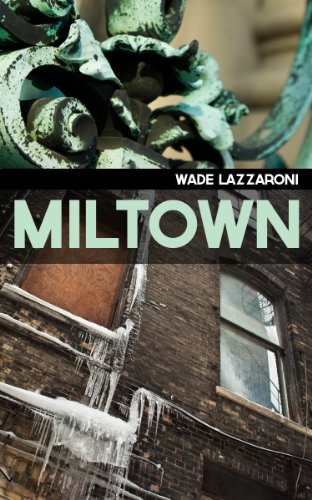 miltown-english-edition