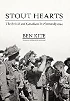 Stout Hearts is a book which offers an entirely new perspective on the British Army in Normandy. This fresh study explores the anatomy of war through the Army's operations in the summer of 1944, informing and entertaining the general non-fiction read...