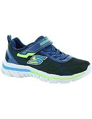 nike shox nz de femmes - Amazon.fr : basket - 28.5 / Chaussures gar?on / Chaussures ...