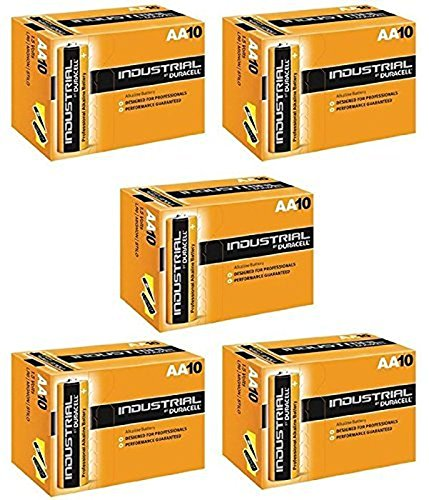 duracell-mn1500-plus-batteries-aa