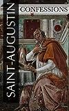Telecharger Livres Les Confessions de Saint Augustin Integrale Livre 1 a 13 (PDF,EPUB,MOBI) gratuits en Francaise