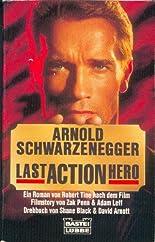 Last Action Hero hier kaufen