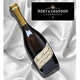Moet & Chandon Cava - 700 ml