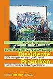 Dissidente Praktiken: Erfahrungen mit herrschafts- und warenkritischer Selbstorganisation (Konzepte /Materialien) -