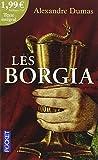 Les Borgia à 1,99 euros