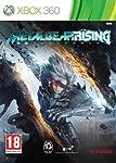 Metal Gear Rising: Revengeance...