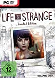 Life is Strange - Limited Edition - [PC]