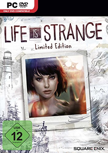 life-is-strange-limited-edition-pc