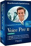 Linguatec Voice Pro 12 Premium Bild