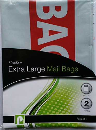4-sacs-courrier-extra-large-lot-de-2-paquets-de-2