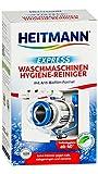 Heitmann 2942 Express Waschmaschinen Hygiene-Reiniger 250 g